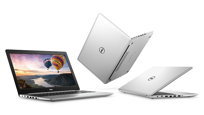 best budget laptops in india