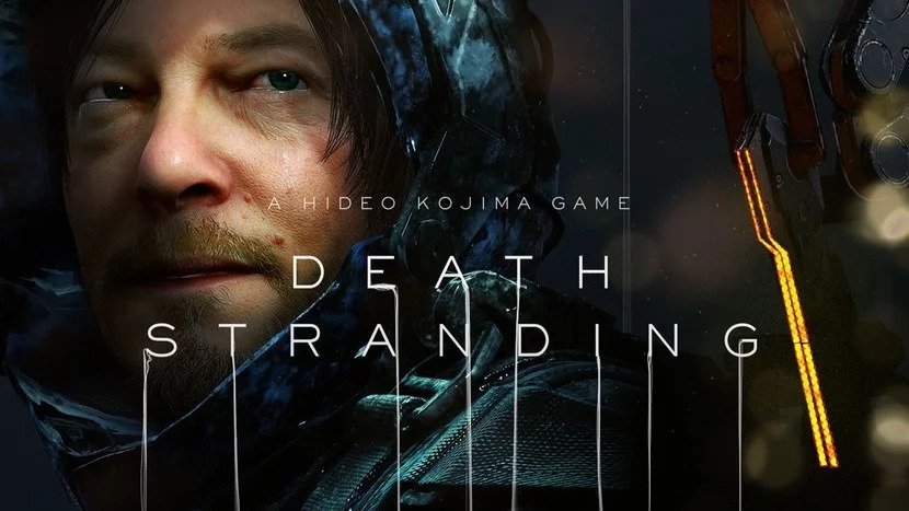 new gameplay for death stranding will be shown to tokyo game show 2019