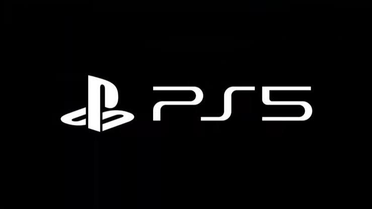 ps5 release date, price, specifications and news