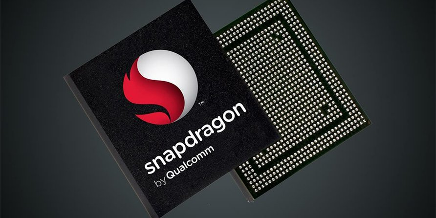 Qualcomm snapdragon 732G, A upgraded version of 730G
