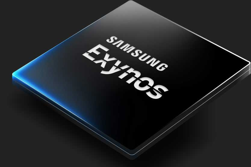 samsung exynos 2100 processor is coming for galaxy s21