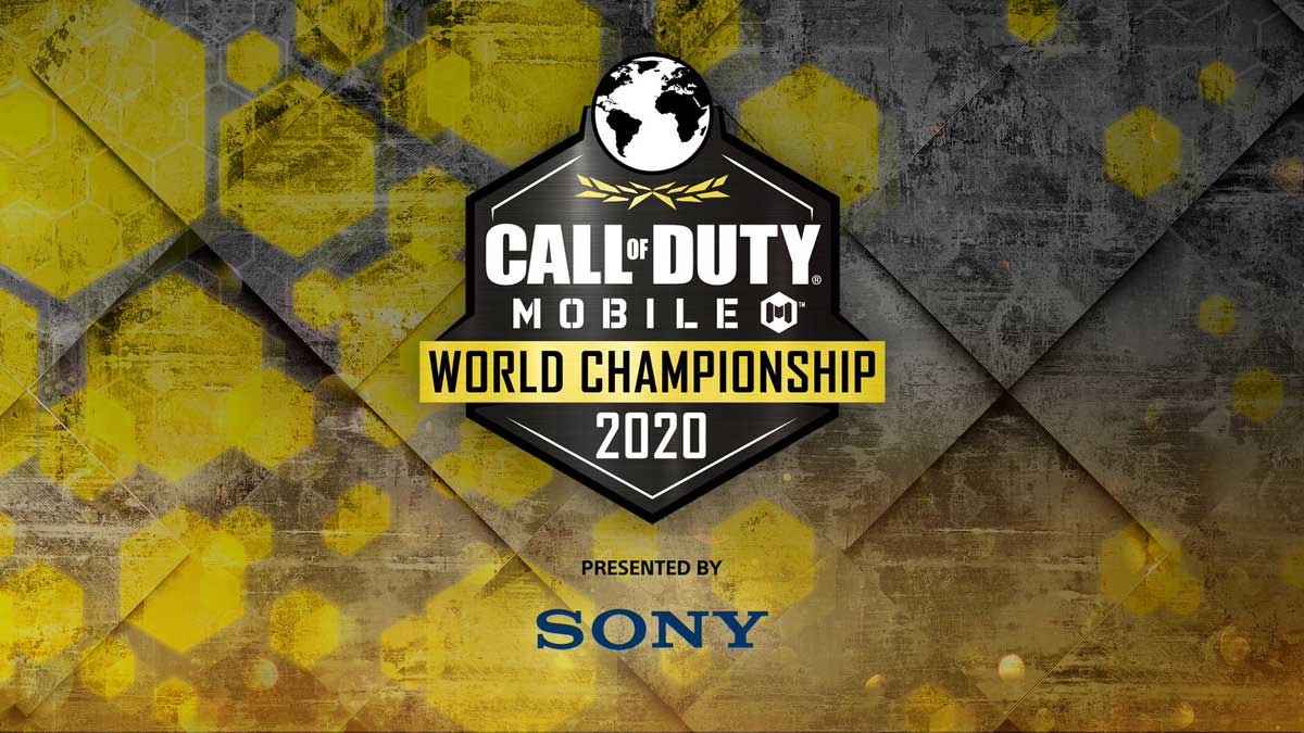 call of duty mobile world championship cancelled by activision