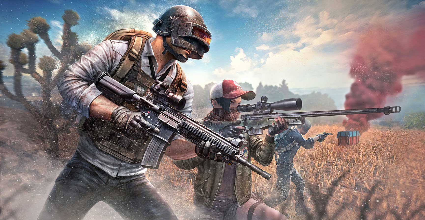 Pubg mobile will not relaunch in india