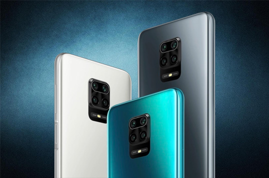 redmi note 10 release date price and specs