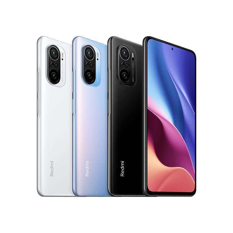 top upcoming smartphones in 2021