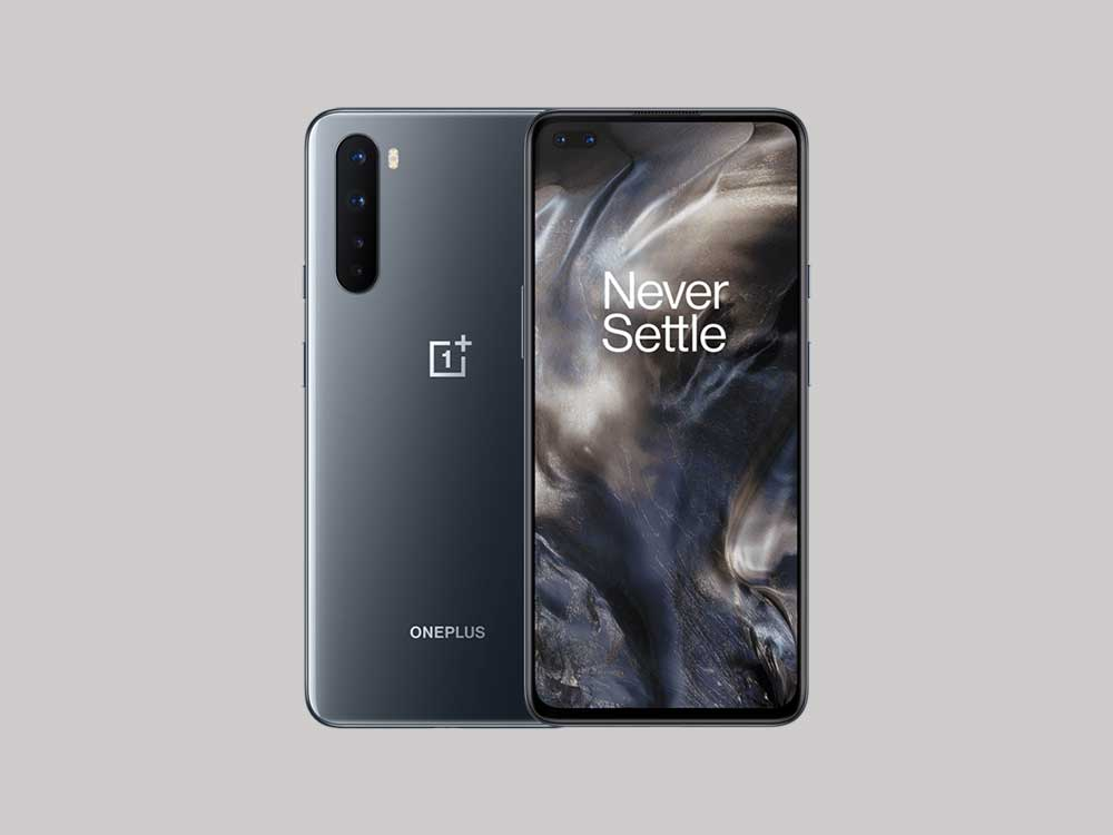 oneplus nored ce 5g launch date