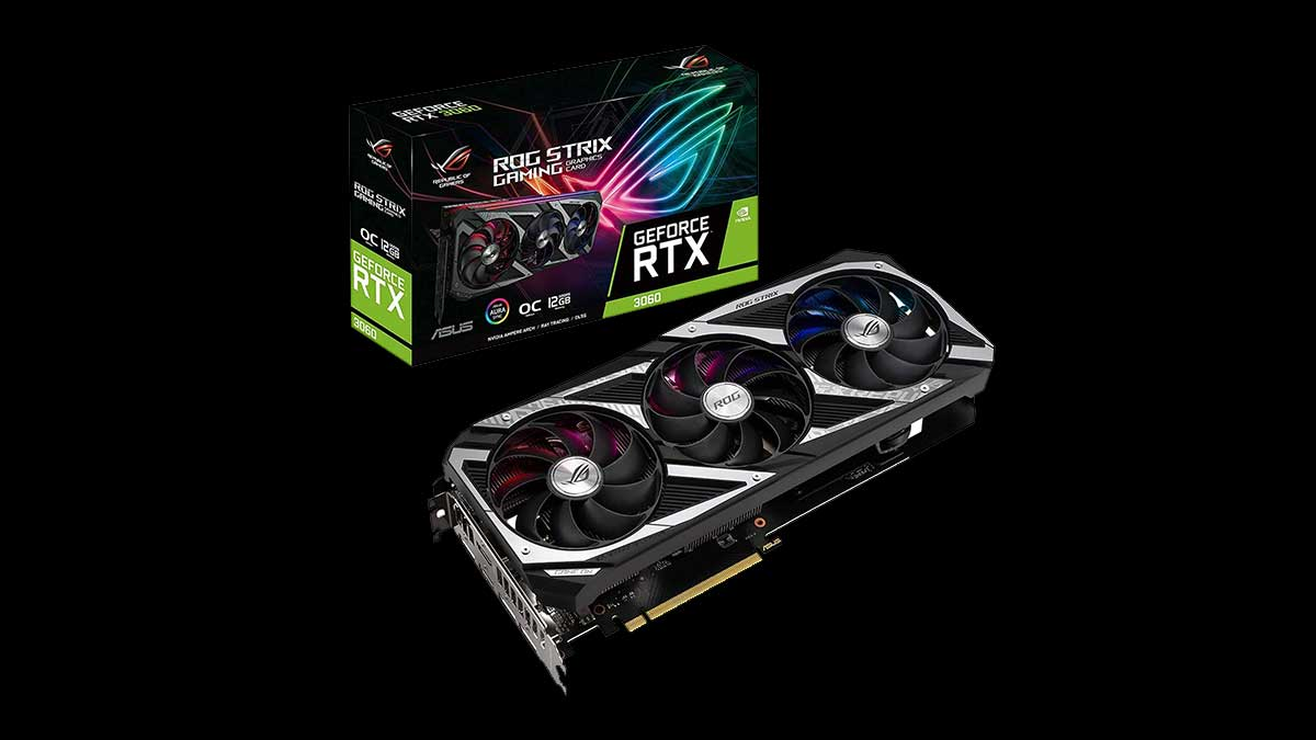 where to buy rtx 3060